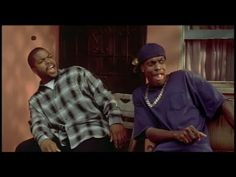 Friday Ice Cube and chris tucker damn Friday Movie Meme, Its Friday Quotes, Tim Riggins, Youtube Editing, Intro Youtube, Friday Ice Cube, Funny Vines Youtube, John Witherspoon, Youtube Logo