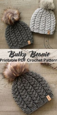 Crochet Crafts, Crochet Yarn, Crochet Stitches, Crochet Projects, Afghan Crochet, Crochet Blankets, Knitting Projects, Plaid Crochet, Crochet Symbols