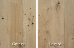 Where To Use 14mm Solid Oak Flooring