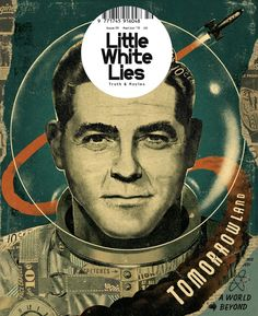 little white lies covers - Google Search