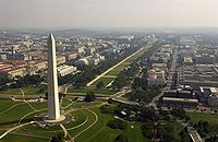 Washington D. C. -