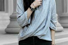 Greyscale // FLC x Necessary Clothing