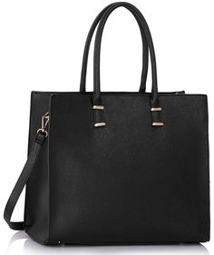 dec4962d496 424 Best Women's Bags images in 2017 | Leather tote handbags, Bags ...