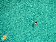 Greece Holidays, Green Mountain, Thessaloniki, Vacation, Amazing, Beach, Water, Outdoor Decor, Gripe Water
