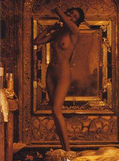 Ines Pellegrini |.| Il fiore delle mille e una notte ,1974