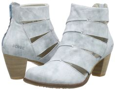 48ad0efdcd8 dkode Women s Vayle Unlined Classics Boots and Bootees  Amazon.co.uk  Shoes