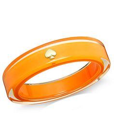 Summer accessories under 50: Bracelet KATE SPADE BUY NOW!