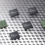 Samsung presentó el procesador de 4 núcleos para el Galaxy S3: Exynos 4 Quad en http://dosdigitos.com