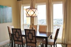Timeless Design. NR Interiors San Antonio, TX.