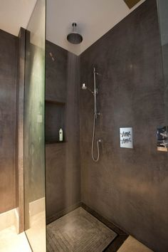 Noordwijk | Stone Company Nieuws en Projecten