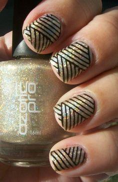 cool #nails <3