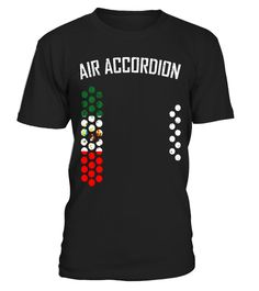 """# air accordion t shirt - The Flag of Mexico .  Special Offer, not available in shops      Comes in a variety of styles and colours      Buy yours now before it is too late!      Secured payment via Visa / Mastercard / Amex / PayPal      How to place an order            Choose the model from the drop-down menu      Click on """"Buy it now""""      Choose the size and the quantity      Add your delivery address and bank details      And that's it!      Tags: Surprice all your friends or family…"""