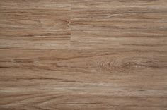"""Vinyl Planks - 3.2mm PVC Click Lock - Country Collection - Creekside Oak / 7""""x48"""""""