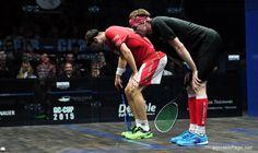 Je to tak strašně nedoceněný sport… : SquashPage.net