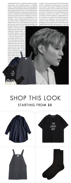 """Like To Join Taglist - Taemin"" by junhyk ❤ liked on Polyvore featuring Oris, WNDERKAMMER, Accessorize, adidas Originals, taglist, kpop, shinee and taemin"