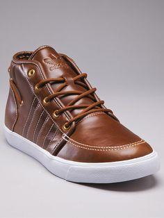 adidas OriginalsCourt Deck Vulc