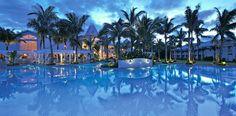 sugar beach mauritius -gravita_zero_travel www.gravitazero.eu