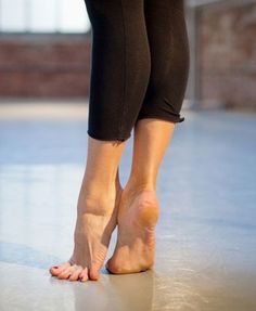 8 of the best (and worst!) barre exercises to transform your body