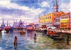La nostra Italia con tantissime immagini: www.omegagrafica.altervista.org.