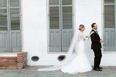 TheKnot-New-Orleans-Board-of-Trade-FLowerswithfriends-wedding-paloma-blanca-photographer-tasharaephotography-maisondupuy-022