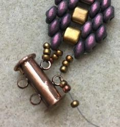 Jewelry Making Tutorials, Beading Tutorials, Seed Bead Bracelets, Loom Bracelets, Macrame Bracelets, Ankle Bracelets, Bead Earrings, Seed Beads, Arm Candies