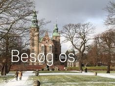 Rosenborg - Kongernes Samling