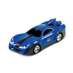Rox Auto 12 cm online kopen? | Studio 100 Webshop