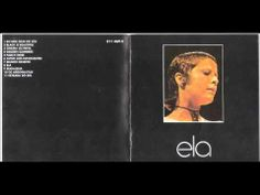 ▶ ELIS REGINA - MADALENA - YouTube