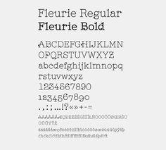 http://fontseek.tumblr.com/post/8731688583/courier-fleurie-by-flag-bastien-aubry-dimitri