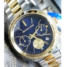 fd82de708 Buy Luxury watches online for men s and women from best online shopping  store Unoo.ae at best prices