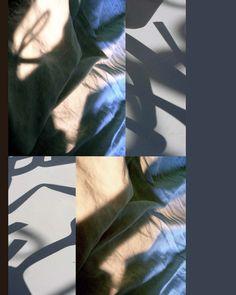 drape-3.1239956179.jpg (Image JPEG, 1159×1449 pixels) - Redimensionnée (61%)