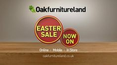 Oak Furniture Land Team Meeting - Easter Sale for Oak FurnitureLand  Continuing the OFL voiceovers for TV & Radio  Voiced by Guy Harris For more Movie Voice demos voiceoverguy.co.uk  Get the FREE VoiceoverGuy App  itunes.apple.com/gb/app/voiceoverguy/id526007008?mt=8  Facebook Page facebook.com/voiceoverguyharris  Twitter: @voiceoverman