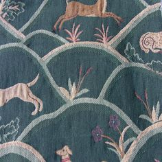 Circa Home Living - Your Pathway to the American Country Home American Country, American Made, Upholstery Fabrics, Traditional Looks, Upholstered Furniture, Home And Living, Primitive, Kids Rugs, Design