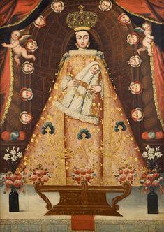 Cuzqueña2 - Peru - Wikipedia, the free encyclopedia