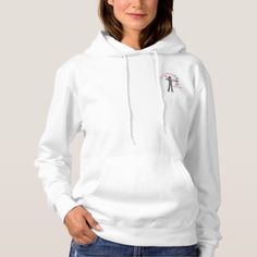 Shop Womens Basic Hoodie created by TMPlaysHDsMerch. Personalize it with photos & text or purchase as is! T Shirt Designs, Multimedia, Basic Hoodie, Hooded Sweatshirts, Hoodies, Herren T Shirt, White Hoodie, Ocd, Wardrobe Staples