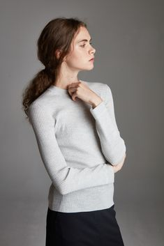 Turtle Neck, Pullover, Sweaters, Fashion, Moda, Fashion Styles, Fasion, Sweater, Sweater