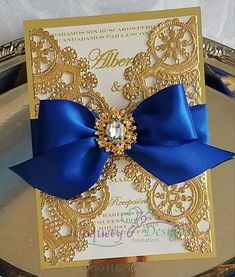 Exploring Systems Of Lovely Quinceanera Party Decorations - Joy Sweet 16 Decorations, Quince Decorations, Quinceanera Decorations, Quinceanera Party, Quinceanera Dresses, Quince Invitations, Elegant Invitations, Wedding Invitations, Royal Wedding Themes