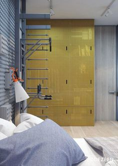 apartment-mix-modern-architecture-touch-tradition-vizualized-yodezeen-32