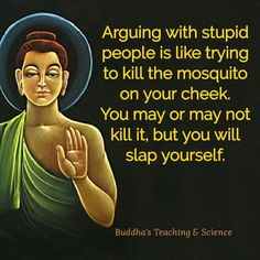 Best quotes life buddha so true ideas Best Buddha Quotes, Buddha Quotes Life, Buddha Quotes Inspirational, Buddhist Quotes, Inspiring Quotes, Spiritual Quotes, Positive Quotes, Sayings Of Buddha, Life Of Buddha