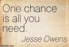 jesse owens quotes - Bing Images