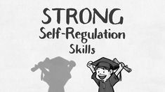 We depend on executive functions and emotion management every day—did you know these skills can be taught? Research shows that students with better self-regu. Group Activities For Teens, Therapy Activities, Emotional Regulation, Self Regulation, Elementary School Counselor, Elementary Schools, How To Teach Kids, Tired Mom, Guidance Lessons