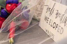 Weddings in Houston: Photo: DeAngela Lashay Photography + Videography Destination Wedding Inspiration, Destination Wedding Locations, Summer Wedding, Our Wedding, Photography And Videography, Wedding Styles, Houston, Finding Yourself, Wedding Planning