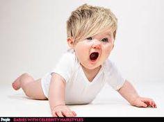 Resultado de imagen de babies