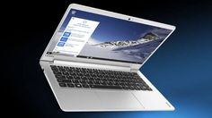 Lenovo confirms that some of its laptops refuse to install Linux but says it has…
