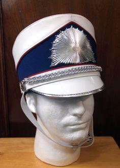 3e6dd98d842 Magnolia s Use Band Uniforms- Band Hats Band Uniforms