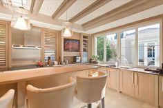Constantia Kitchen, Cape Town Decor, Furniture, Table, Home Decor, Kitchen