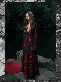 Fashion Labels, Androgynous, Street Wear, Spring Summer, Streetwear