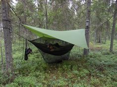 76 best TTTM   Product Discovery images on Pinterest   Ticket     The Hammock Tarp is the perfect accessory when it is raining or when the  sun is