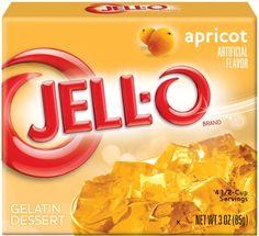 Discover Jell-O gelatin, pudding, products, recipes and more. With Jell-O there's something YUM for everyone! Visit us here for everything Jell-O. Jell O, Kraft Recipes, Jello Instant Pudding, Sherbet Recipes, Jello Desserts, Pudding Pies, Snack Recipes, Snacks, Quick Easy Meals
