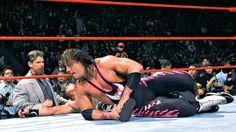WWE.com: 25 moments that defined the Attitude Era